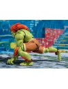 Street Fighter S.H. Figuarts Action Figure Blanka Tamashii Web Exclusive 16 cm