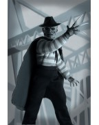 Super Freddy SDCC 2014 Exclusive, 20 cm