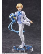 Sword Art Online: Alicization PVC Statue 1/7 Eugeo White Suit ver. 24 cm