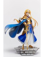 Sword Art Online Alicization PVC Statue 1/8 Alice Fragrant Olive Sword