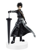 Sword Art Online Figure Kirito Fairy Dance 17 cm
