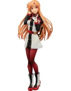 Sword Art Online PVC Statue 1/7 Asuna Starry Night Ver. 27 cm