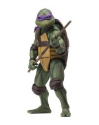 Teenage Mutant Ninja Turtles (TMNT) Action Figure Donatello 18 cm