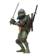 Teenage Mutant Ninja Turtles (TMNT) Action Figure Leonardo 18 cm