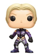 Tekken POP! Games Vinyl Figure Nina Williams 10 cm