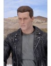 Terminator 2 Judgment Day Action Figure 1/4 T-800 45 cm