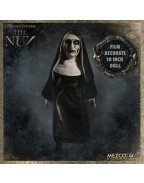 The Conjuring Universe Roto Plush Figure The Nun (The Nun Movie) 46 cm