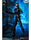 The Dark Knight Action Figure 1/12 Catwoman 17 cm Action figures Batman