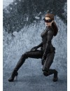 The Dark Knight S.H. Figuarts Action Figure Catwoman Tamashii Web Exclusive 15 cm