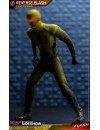 The Flash Action Figure 1/12 Reverse Flash 15 cm