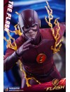 The Flash Action Figure 1/6 The Flash 31 cm