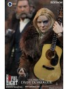 The Hateful Eight Action Figure 1/6 Daisy Domergue 29 cm