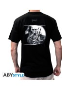 THE HOBBIT T-shirt Gandalf, Size S, M
