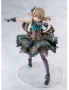 The Idolmaster Cinderella Girls PVC Statue 1/7 Nono Morikubo Gift For Answer Ver. 21 cm