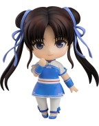 The Legend of Sword and Fairy Nendoroid Action Figure Zhao Ling-Er 10 cm