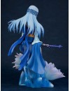 The Legend of Sword and Fairy Statue 1/7 Long Kui Bloom like a Dream Ver. 30 cm