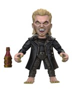 The Lost Boys Action Vinyls Mini Figure 8 cm David Powers