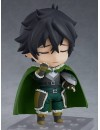 The Rising of the Shield Hero Nendoroid Action Figure Shield Hero 10 cm