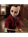 The Shining Living Dead Dolls Doll Jack Torrance 25 cm