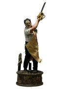 The Texas Chainsaw Massacre Premium Format Figure Leatherface 73 cm