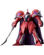 The Vision of Escaflowne Moderoid Plastic Model Kit Alseides (Dilandau's Guymelef) 14 cm