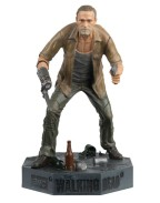 The Walking Dead Collector´s Models Mini Figure #5 Merle 9 cm