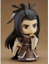 Thunderbolt Fantasy Sword Seekers 2 Nendoroid Action Figure Sho Fu Kan 10 cm