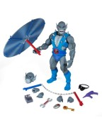 Thundercats Ultimates Action Figure Panthro 18 cm