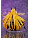 To Love-Ru Darkness PVC Statue Golden Darkness 18 cm