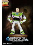 Toy Story Master Craft Statue Buzz Lightyear 38 cm