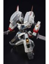 Transformers Furai Model Plastic Model Kit Drift 16 cm