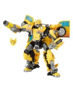 Transformers Masterpiece Movie Series Action Figure Bumblebee MPM-7 15 cm