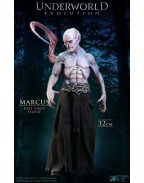 Underworld: Evolution Soft Vinyl Statue Marcus 32 cm