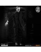 Universal Monsters Action Figure 1/12 Frankenstein 16 cm