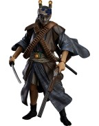 Village of Eight Gravestones Figma Action Figure Yozo Tajimi 16 cm