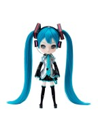 Vocaloid Collection Doll Hatsune Miku 27 cm