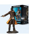 Ubisoft Watch Dogs, Statue Aiden Pearce 25 cm