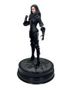 Witcher 3 Wild Hunt PVC Statue Yennefer of Vengerberg 20 cm