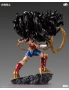 Wonder Woman 1984 Mini Co. PVC Figure Wonder Woman 14 cm