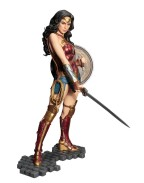 Wonder Woman Movie Statue 1/6 Wonder Woman 29 cm