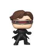 X-Men 20th Anniversary POP! Marvel Vinyl Figure Cyclops 10 cm