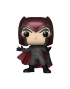 X-Men 20th Anniversary POP! Marvel Vinyl Figure Magneto 10 cm