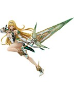 Xenoblade Chronicles 2 Statue 1/7 Mythra 21 cm