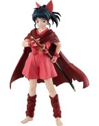 Yashahime: Princess Half-Demon Pop Up Parade PVC Statue Moroha 15 cm